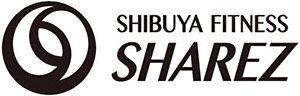 渋谷でパーソナルトレーニングなら Shibuya Fitness Sharez