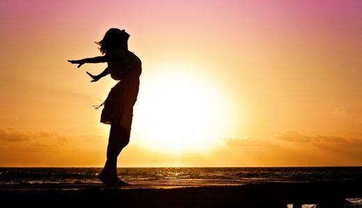ヨガだけでなくトレーニングにも応用できる呼吸法、プラーナヤーマの効果とは?