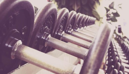 適切なパーソナルトレーニングの頻度はどれくらい? トレーナーが考える目標に合わせた頻度の提案