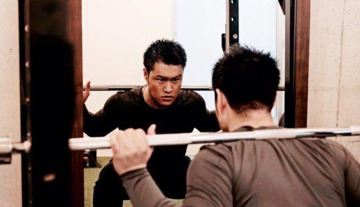 なぜSharezのお客様はパーソナルトレーニング継続者が多いのか?