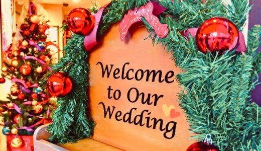 花嫁の美しさを際立たせる2つのポイントとは?