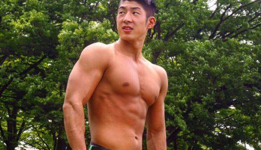 僕がShibuya Fitness Sharezを選んだ理由
