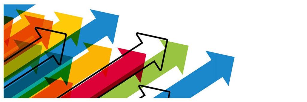 フィットネス業界分析