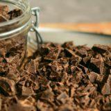 チョコレートの豆知識