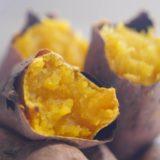 焼き芋の豆知識