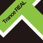Trance REAL