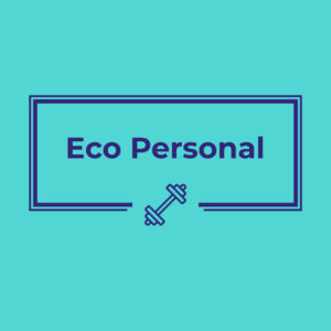 Eco Personal