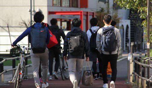 数値で見るフィットネス「日本のフィットネス市場の特徴」