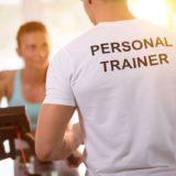 パーソナルトレーナーになる為に必要な資格とは?【特徴、費用、条件まとめ】