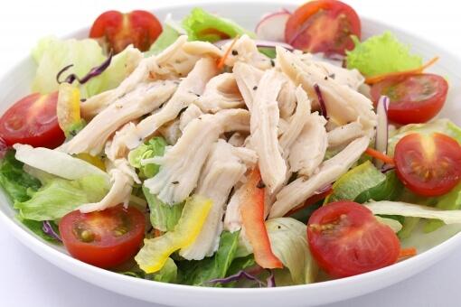 太る時間に夕食を食べる場合の対処法